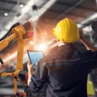 کارت توسعه صنعتی